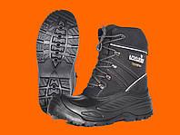 Ботинки зимние Norfin Discovery 40-47