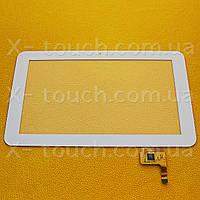 Тачскрин, сенсор  OPD-TPC0027  для планшета