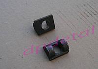 Сухарь рычага отжимного ЮМЗ 45-1604078