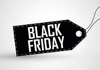 Черная Пятница 25 ноября