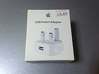 Apple USB Power Adapter Origina