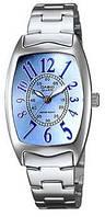 Женские часы Casio LTP-1208D-2BDF