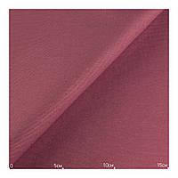 Ткань стиль прованс однотонная фиолетовая