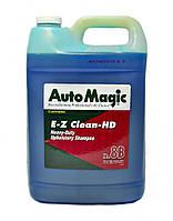 8B Концентрированный очиститель для обшивки салона авто 1 галлон (3.785 л)