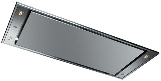 Потолочный вытяжной модуль Kuppersbusch EDL 9750.0 E