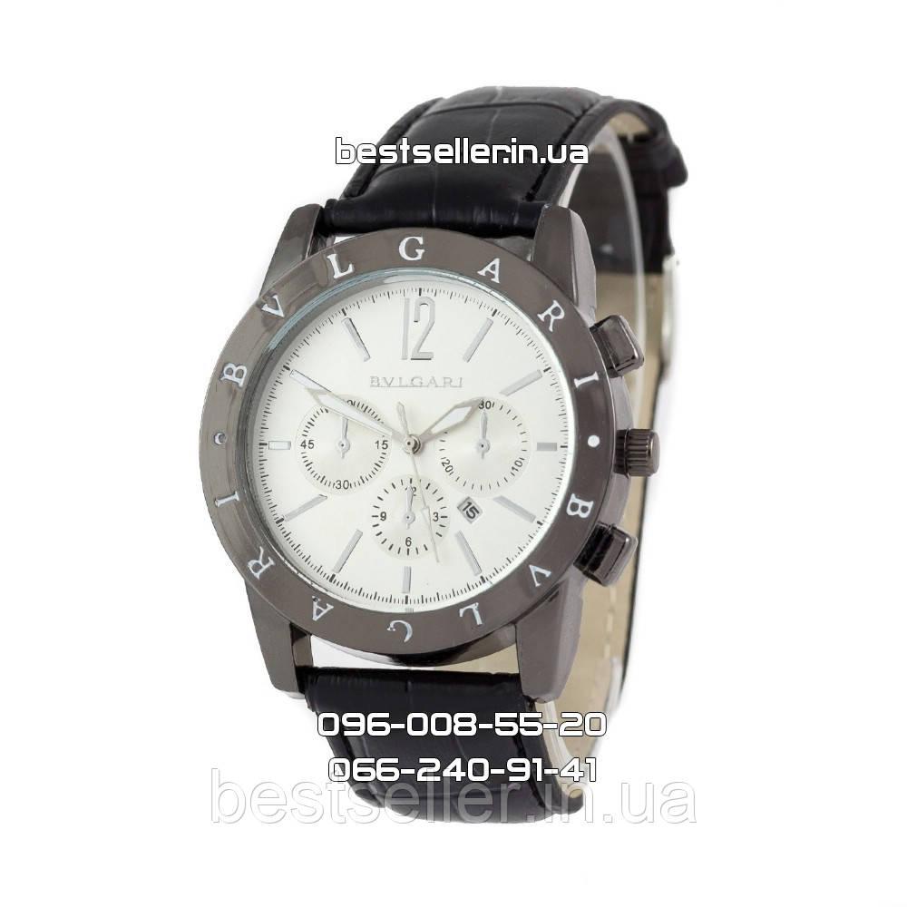 Магазин копии наручных часов наручные часы как поменять время