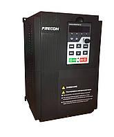 Frecon FR200 15/18.5кВт 35A трехфазный Частотный преобразователь