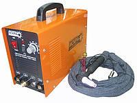 Сварочный инвертор Искра TIG-180 для аргонодуговой сварки