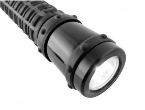Дополнительный фонарь BL-02 для телескопической дубинки