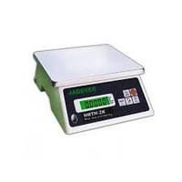 Jadever NWTН (с) 3/20 кг