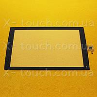 Тачскрин, сенсор Pipo T9  T9S для планшета
