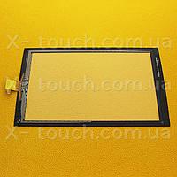 Тачскрин, сенсор  F-WGJ89006-V1  для планшета
