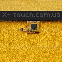 Тачскрин, сенсор  F-WGJ89006-V2  для планшета