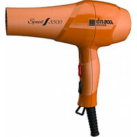 Профессиональный фен для волос Kiepe K-MOVE 3500 Orange (8315OR)
