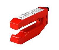 GSU 710/66.4 P-S12 Датчик здвоєного аркуша (50108702)