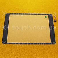 Тачскрин, сенсор Impad 7413 для планшета