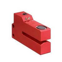GSU 06/24-2-S8, ультразвукової щілинний датчик (50039638)