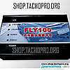 FLY 100 PROFESSIOAL DIAGNOSTIC TOOL