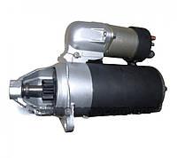 Стартер СТ367А-3708 (лодочные моторы «Вихрь») правильное вращение