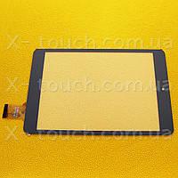 Тачскрин, сенсор  WJ686-V2.0  для планшета