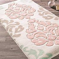 Большой коврик для ванной комнаты Confetti