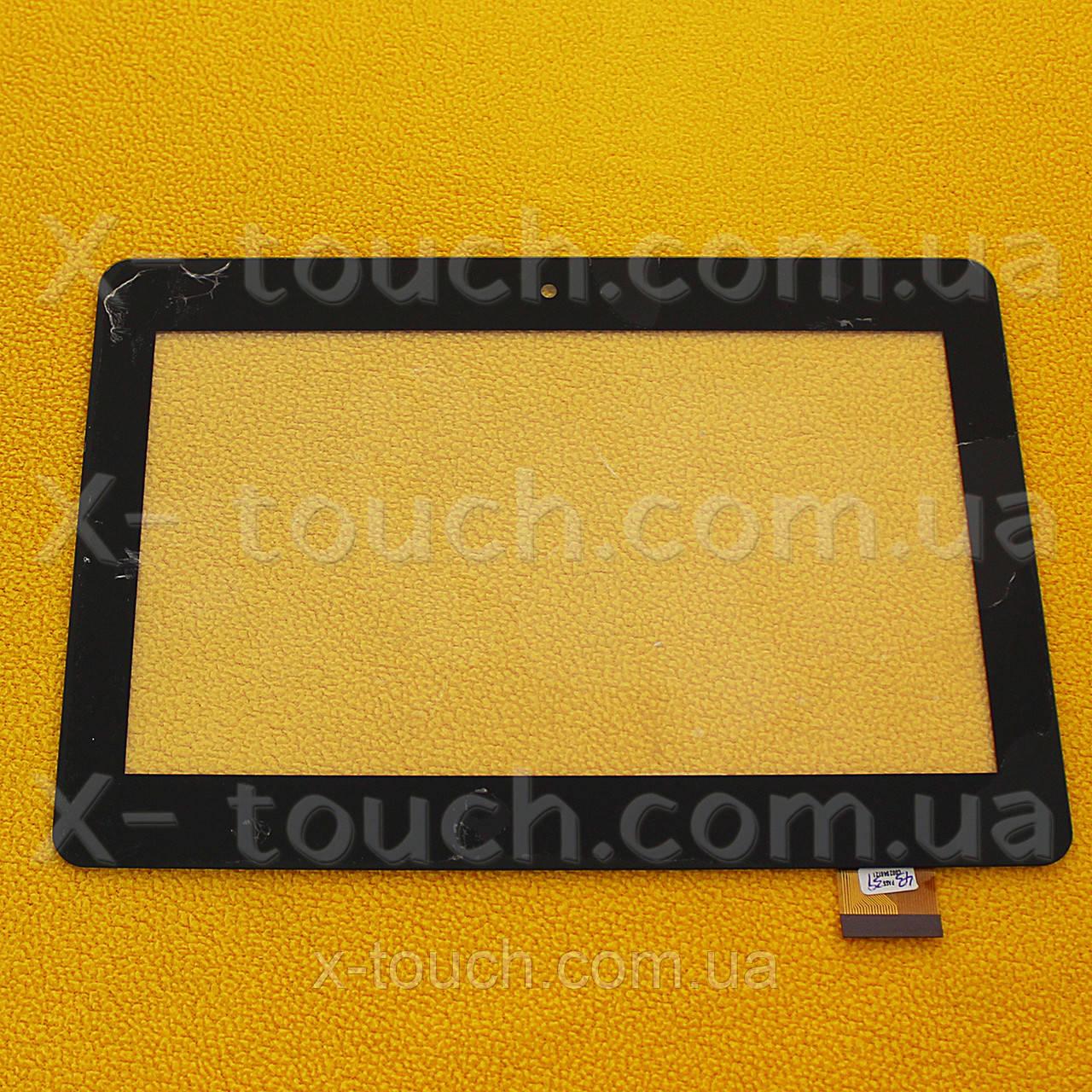 Тачскрин, сенсор Cube U9GT4 для планшета