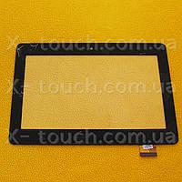 Тачскрин, сенсор  TOPSUN_C0029_A7  для планшета, фото 1