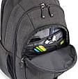 Рюкзак для ноутбука 15,6 дюймов CASE LOGIC BPCA115K, 6068802 серый, фото 6
