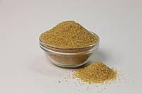Сахар тростниковый песок 1 кг