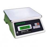 Jadever  NWTH 10/20 кг