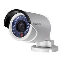 IP камера Hikvision DS-2CD2010F-I (4мм)