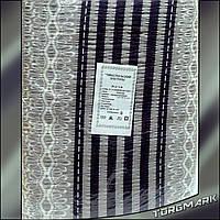 """Полуторный комплект постельного белья"""" жатка"""" Тирасполь"""