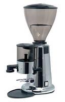 Кофемолка MX (C11) Macap (Италия)