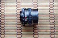 Объектив CHINON 55 mm 1.7