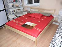 Кровать Астра Да, Украина, 160х200