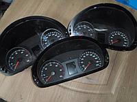 Панель приборов HVW 9064465421 Фольксваген Крафтер Volkswagen Crafter (06-11)