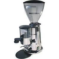 Кофемолка MX (C83) Macap (Италия)