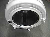 Бак стиральной машины Stinol 014776, фото 1