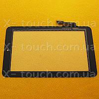 Тачскрин, сенсор  F0449, F0523  для планшета