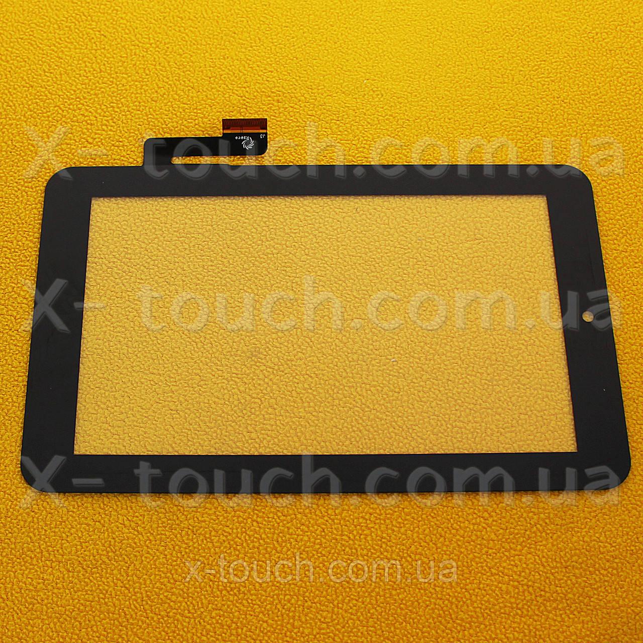 Тачскрин, сенсор  SG5297A-FPC  для планшета