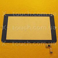 Тачскрин, сенсор  TOPSUN-G7043-A1 для планшета