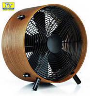 Вентиляторы битовые