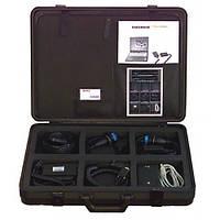 Диагностический инструмент WABCO DIAGNOSTIC TRUCK, TRAILER AND BUS