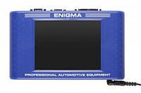 Прибор для корректировки одометров ENIGMA DASH + IMMO (EU)