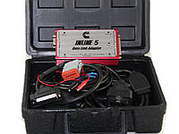 Автосканер CUMMINS INLINE 5 DATA LINK ADAPTER
