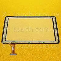 Тачскрин, сенсор  HOOZO Z91-C  для планшета