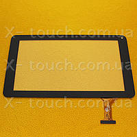 Тачскрин, сенсор  GT90PH90H для планшета