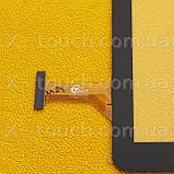 Тачскрин, сенсор  GT90PH90H для планшета, фото 2
