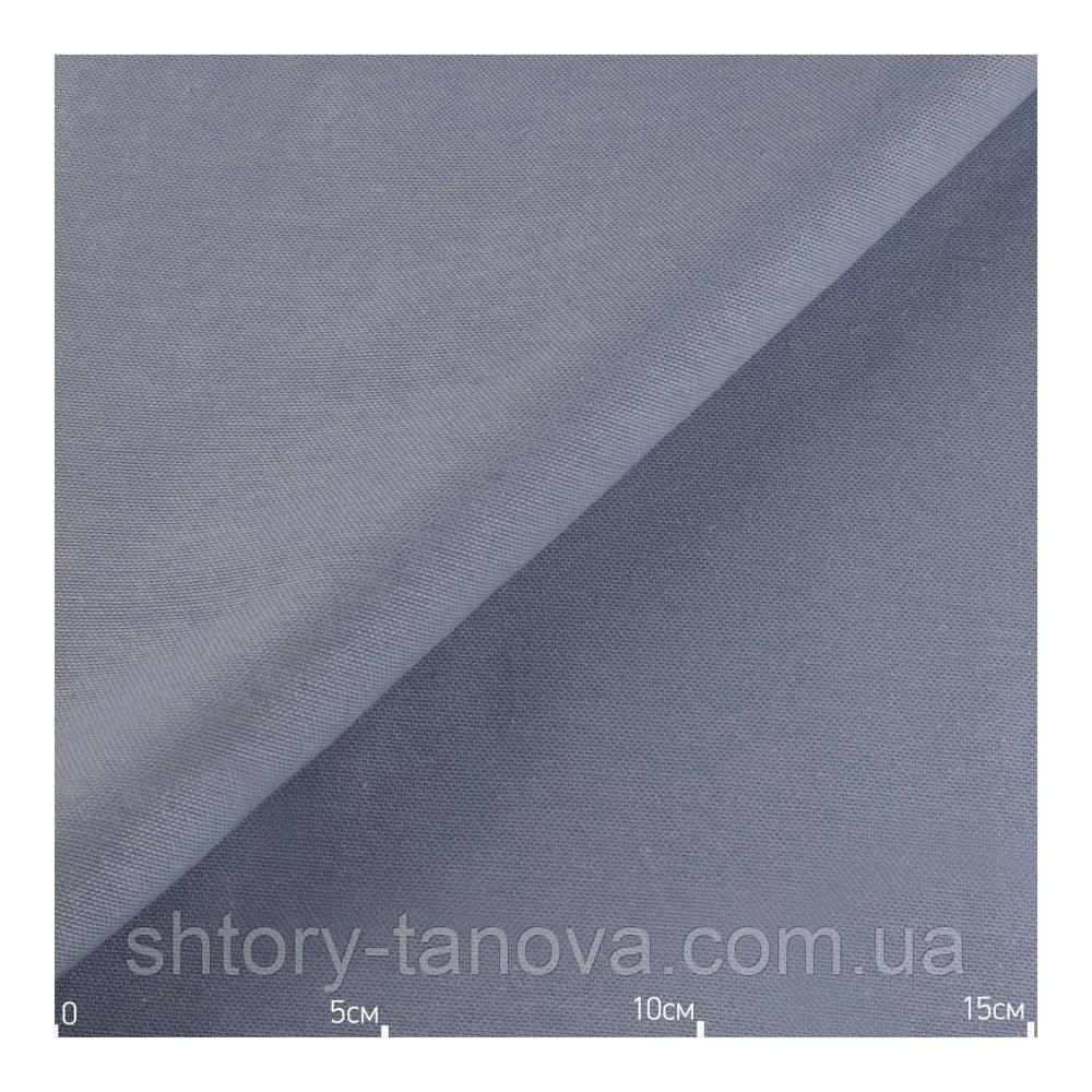 Однотонная ткань для штор стиль прованс