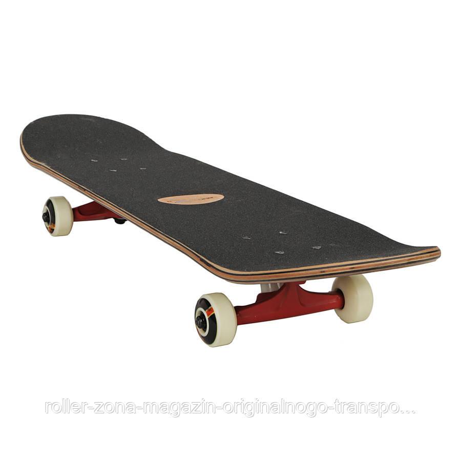 Скейт Скейтборд EXPLORE PROTON - Роллер Зона магазин оригинального  транспорта в Киеве 4025950cfa1